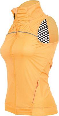 Shebeest Women's OTV Vest