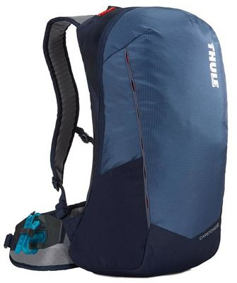 Thule Men's Capstone 22L Backpack