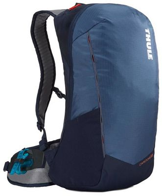 Thule Women's Capstone 22L Backpack