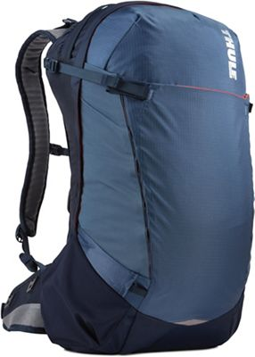 Thule Men's Capstone 40L Backpack