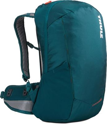 Thule Women's Capstone 50L Backpack