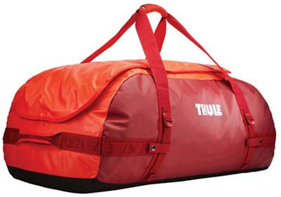 Thule Chasm 130L Duffel Bag