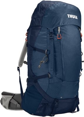 Thule Men's Guidepost 65L Pack