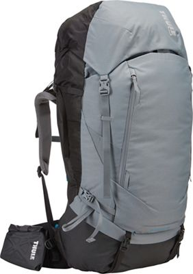 Thule Women's Guidepost 65L Pack