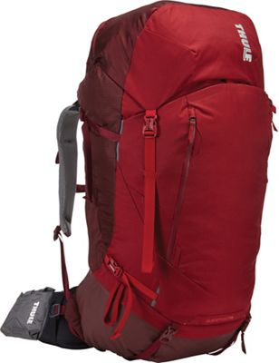 Thule Women's Guidepost 75L Pack