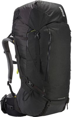 Thule Men's Guidepost 85L Pack