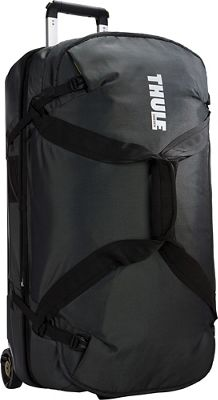 Thule Subterra 30IN Luggage