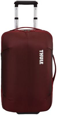 Thule Subterra 36L/22IN Carry-On