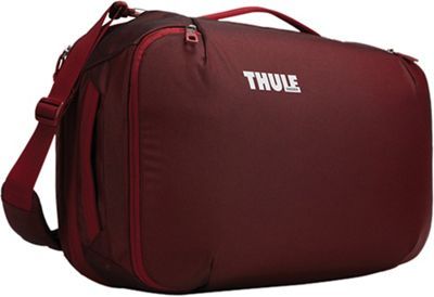 Thule Subterra 40L Carry-On