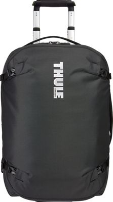 Thule Subterra 56L/22IN Luggage