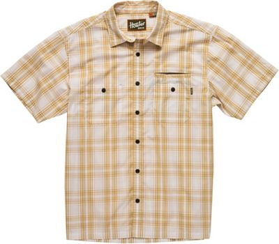 Howler Bros Men's Aransas SS Shirt