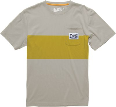 Howler Bros Men's Classic Pocket T-Shirt