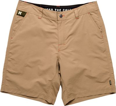Howler Bros Men's Horizon Hybrid Short