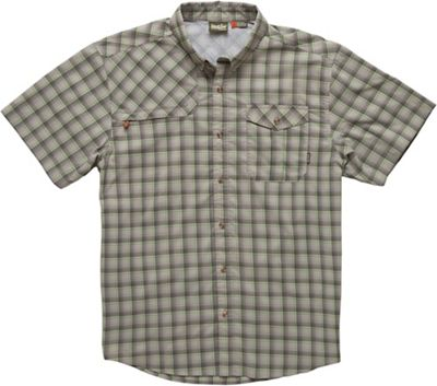 Howler Bros Men's Matagorda Shortsleeve Shirt