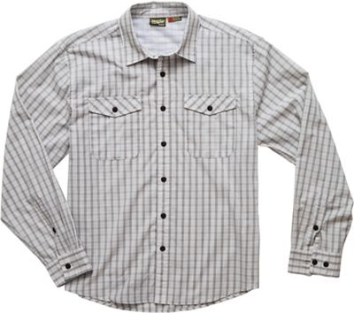 Howler Brothers Men's Paniolo Shirt