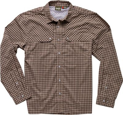 Howler Bros Men's Pescador Shirt