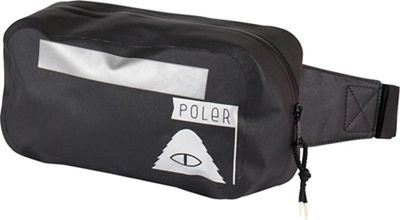 Poler Stuff High & Dry Bum Bag