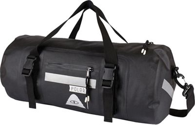 Poler Stuff High & Dry Duffel Bag