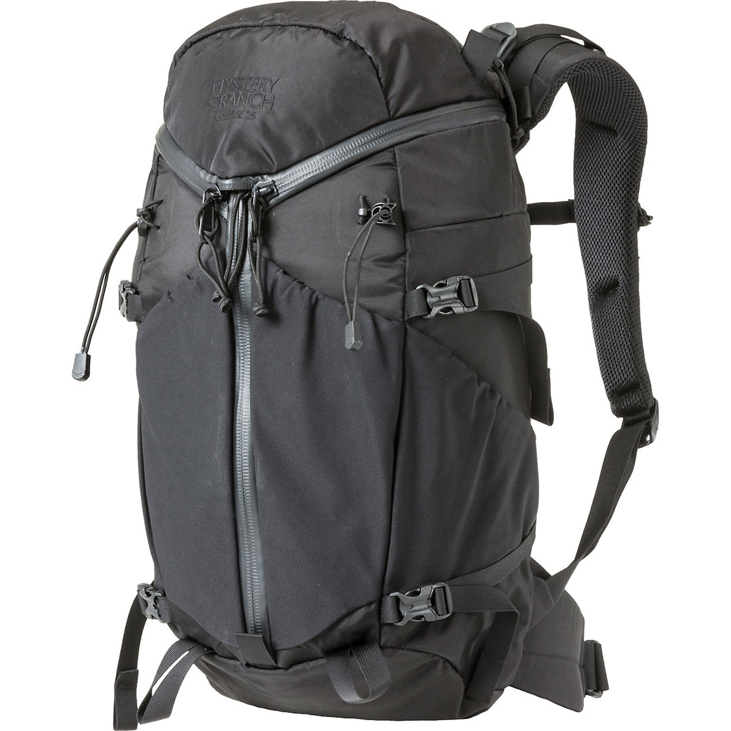 Mystery Ranch Coulee 25 Pack - Moosejaw 09fafe0295