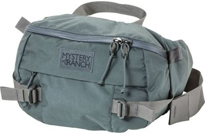 10337096 - Mystery Ranch Hip Monkey Pack