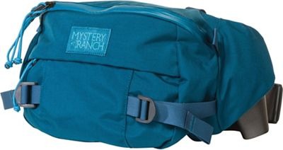 Mystery Ranch Hip Monkey Pack