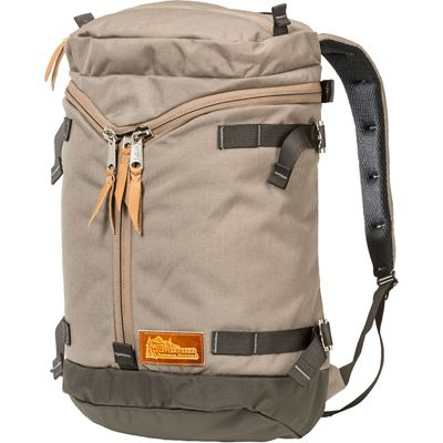 Mystery Ranch Kletterwerks Drei Zip Pack