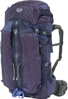 Mystery Ranch Women's Mystic Pack