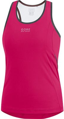 Gore Wear Women's Element Lady Singlet