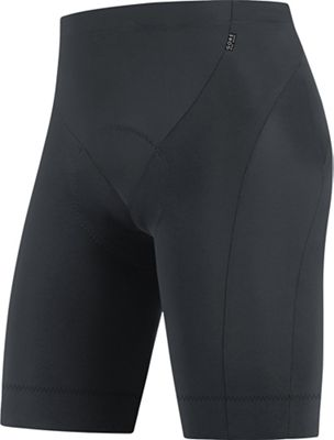Gore Bike Wear Men's Element Tights Short+