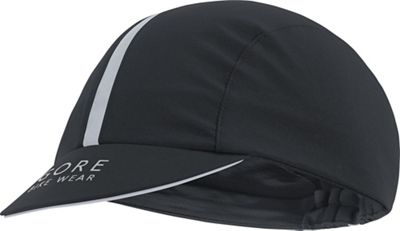 Gore Bike Wear Equipe Light Cap
