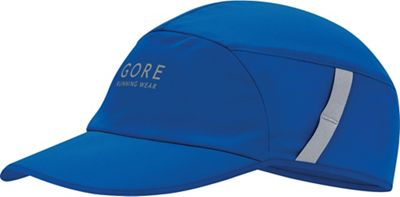 Gore Running Wear Essential Light Cap
