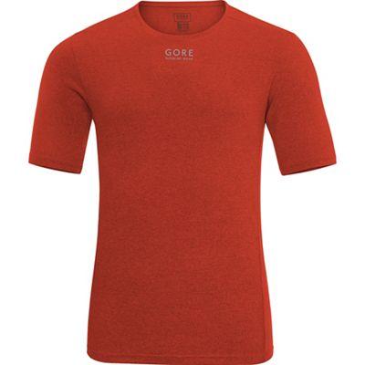 Gore Wear Men's Essential Shirt