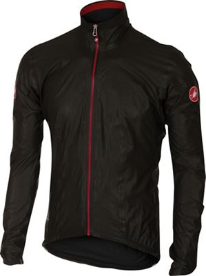 Castelli Men's Idro Jacket