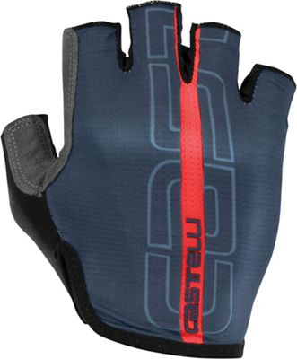 Castelli Men's Tempo Glove