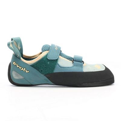 Evolv Women's Elektra Climbing Shoe