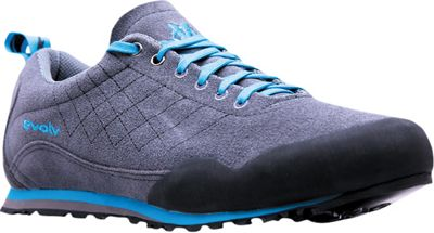 Evolv Men's Zender Shoe