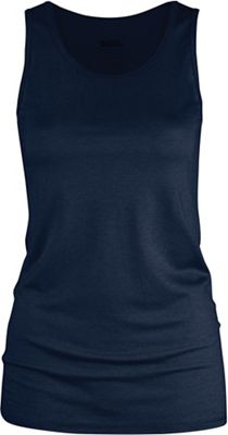 Fjallraven Women's High Coast Tank Top