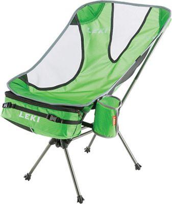 Leki Sub 1 Chair
