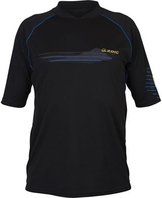 Zoic Men's 75 Cents Top