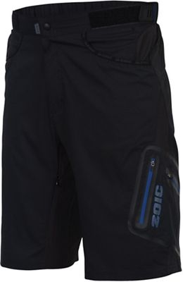 Zoic Men's Ether Premium Short