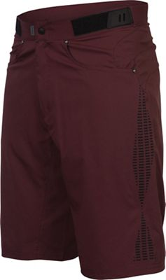 Zoic Men's Ether SL Short