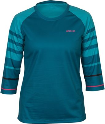 Zoic Women's Jerra Top