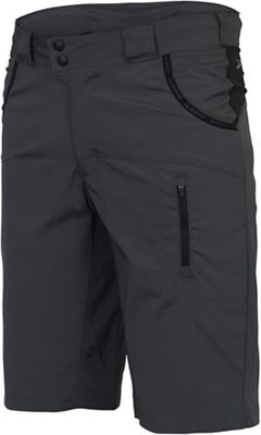 Zoic Men's Preston Short