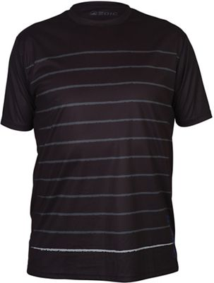 Zoic Men's Stripe Top