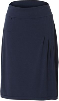 Royal Robbins Women's Active Essential Skirt
