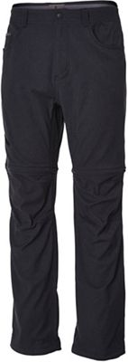 Royal Robbins Men's Alpine Road Convertible Pant