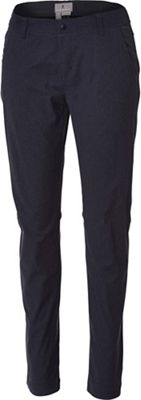 Royal Robbins Women's Alpine Road Pant