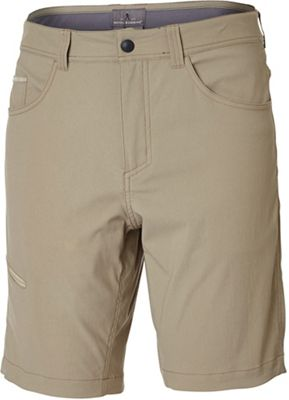 Royal Robbins Men's Alpine Road 10 Inch Short