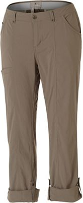 Royal Robbins Women's Discovery Pant