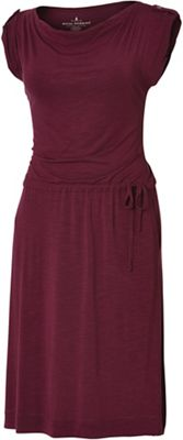 Royal Robbins Women's Noe Dress